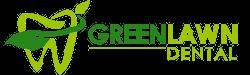 Greenlawn Dental